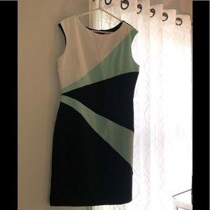 Like New Dress Barn Dress - Size 16